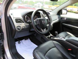 2016 Dodge Journey Crossroad Plus Batesville, Mississippi 20