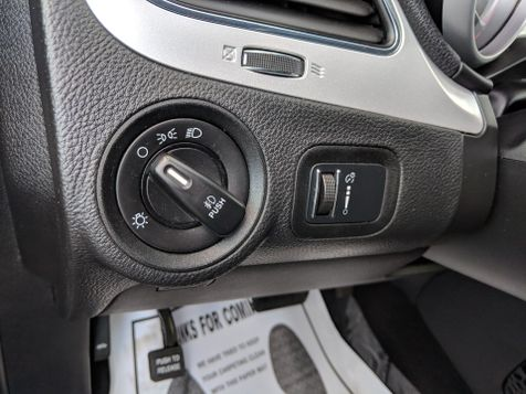 2016 Dodge JOURNEY SXT  in Campbell, CA