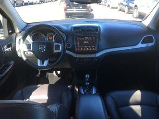 2016 Dodge Journey RT  city Ohio  North Coast Auto Mall of Cleveland  in Cleveland, Ohio