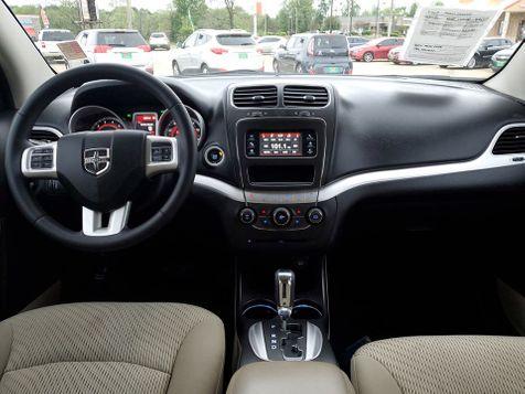 2016 Dodge Journey SXT | Gilmer, TX | Win Auto Center, LLC in Gilmer, TX