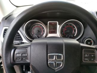 2016 Dodge Journey SXT Houston, Mississippi 6
