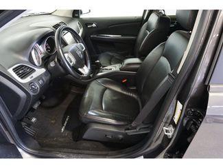 2016 Dodge Journey RT  city Texas  Vista Cars and Trucks  in Houston, Texas