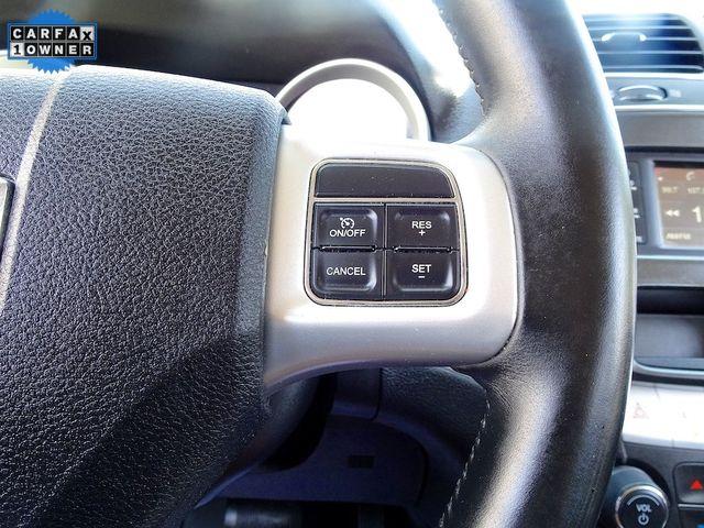 2016 Dodge Journey SE Madison, NC 13