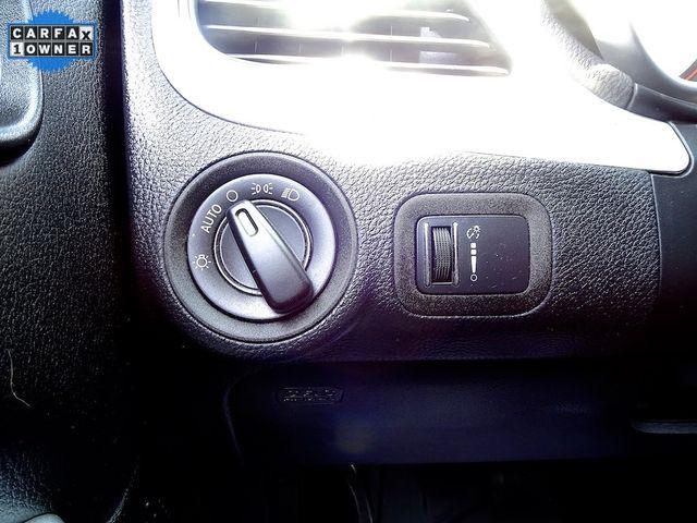 2016 Dodge Journey SE Madison, NC 15