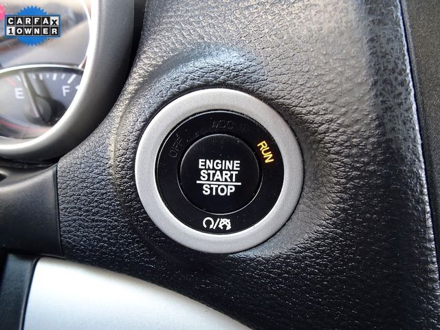 2016 Dodge Journey SE Madison, NC 16