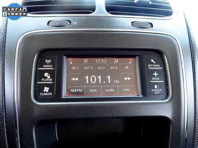 2016 Dodge Journey SE Madison, NC 17