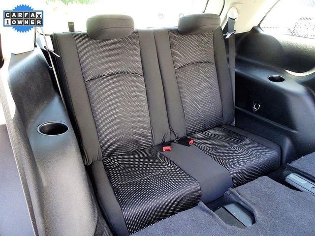 2016 Dodge Journey SE Madison, NC 28