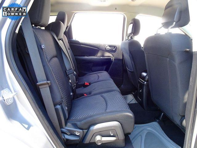 2016 Dodge Journey SE Madison, NC 30
