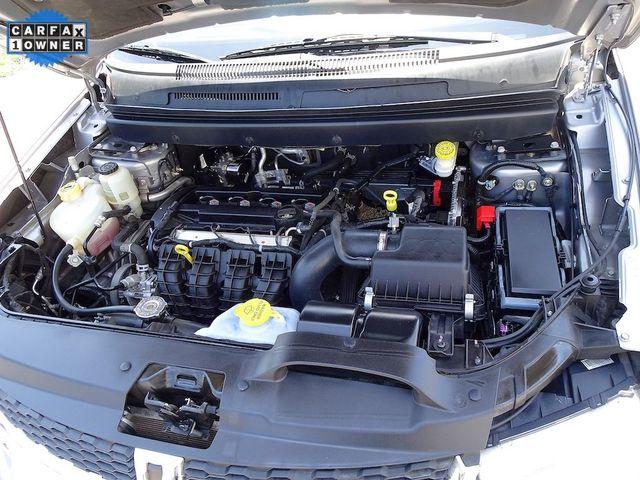 2016 Dodge Journey SE Madison, NC 42