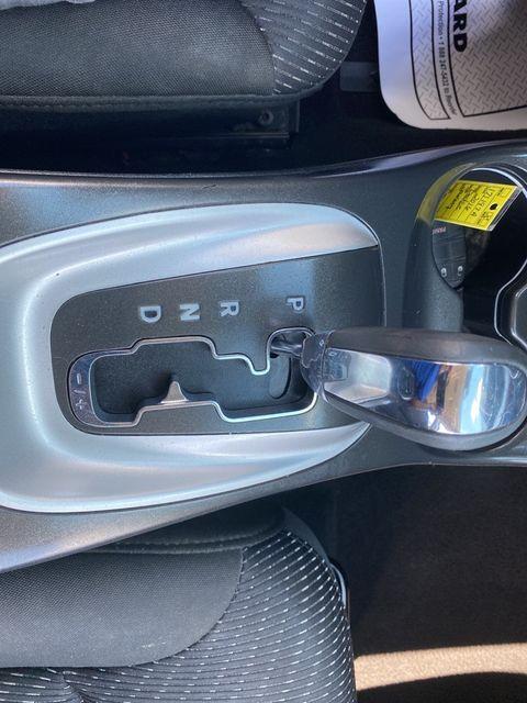 2016 Dodge Journey SXT Madison, NC 36
