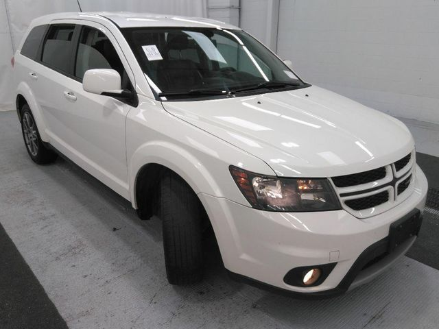 2016 Dodge Journey R/T in St. Louis, MO 63043