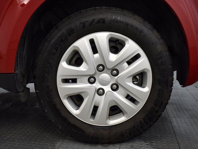 2016 Dodge Journey SE in McKinney, Texas 75070
