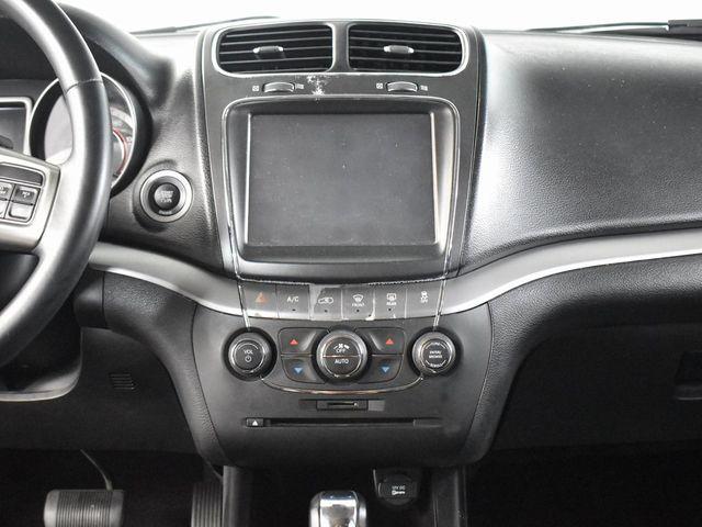 2016 Dodge Journey Crossroad in McKinney, Texas 75070