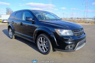 2016 Dodge Journey R/T in Memphis Tennessee, 38115