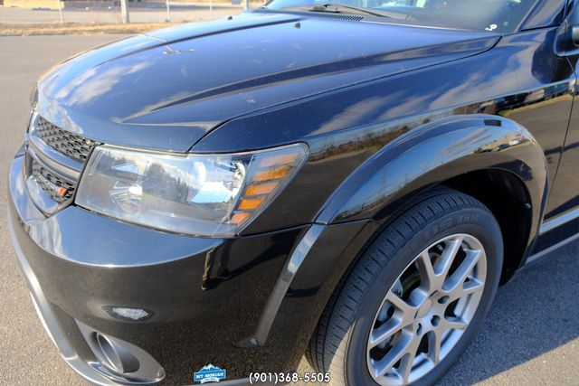 2016 Dodge Journey R/T in Memphis, Tennessee 38115