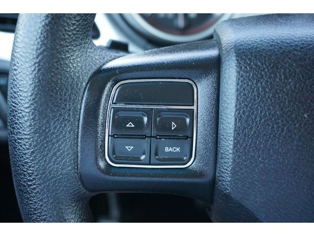 2016 Dodge Journey SE in Memphis, TN 38115