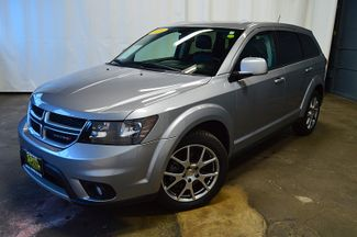 2016 Dodge Journey R/T in Merrillville, IN 46410