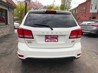 2016 Dodge Journey SXT  city Wisconsin  Millennium Motor Sales  in , Wisconsin