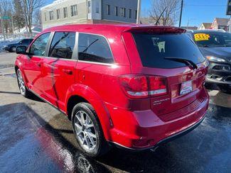 2016 Dodge Journey RT  city Wisconsin  Millennium Motor Sales  in , Wisconsin