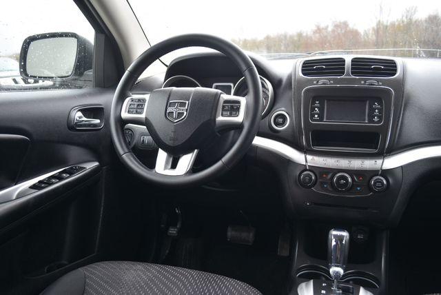 2016 Dodge Journey Crossroad Naugatuck, Connecticut 12