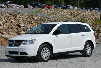 2016 Dodge Journey SE Naugatuck, Connecticut