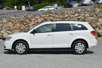 2016 Dodge Journey SE Naugatuck, Connecticut 1