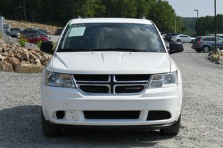 2016 Dodge Journey SE Naugatuck, Connecticut 7