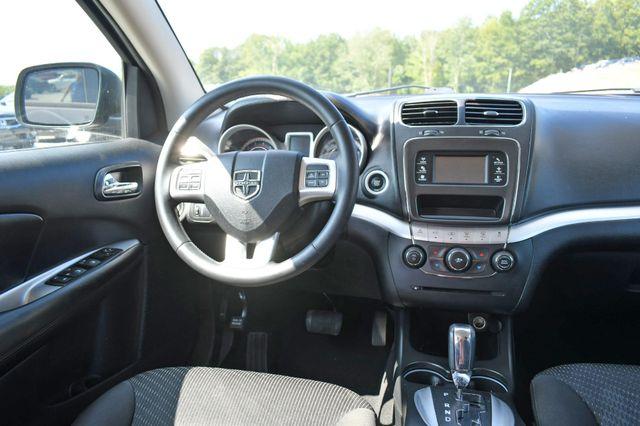 2016 Dodge Journey Crossroad Naugatuck, Connecticut 15