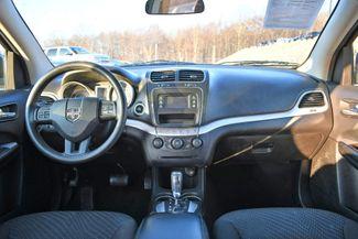 2016 Dodge Journey SXT Naugatuck, Connecticut 15