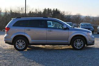 2016 Dodge Journey SXT Naugatuck, Connecticut 5