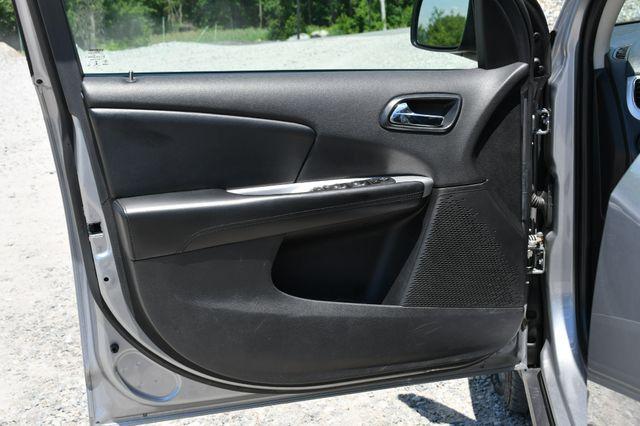 2016 Dodge Journey SXT Naugatuck, Connecticut 11
