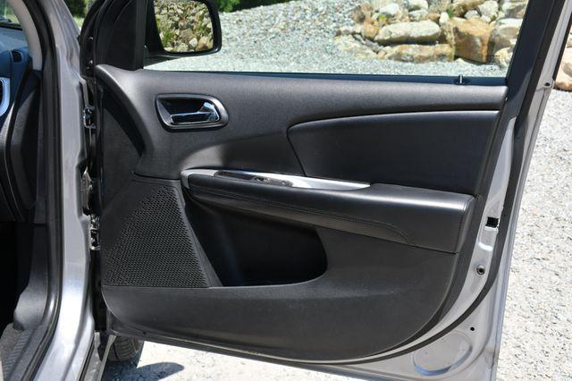 2016 Dodge Journey SXT Naugatuck, Connecticut 3