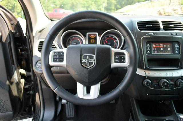2016 Dodge Journey SE Naugatuck, Connecticut 11