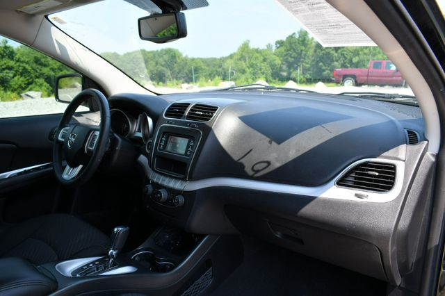 2016 Dodge Journey SE Naugatuck, Connecticut 3