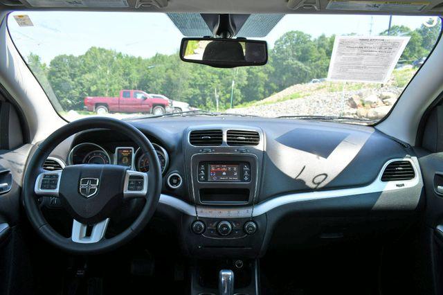 2016 Dodge Journey SE Naugatuck, Connecticut 9