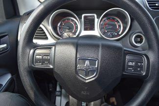 2016 Dodge Journey SXT Ogden, UT 24