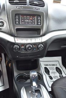2016 Dodge Journey SXT Ogden, UT 16