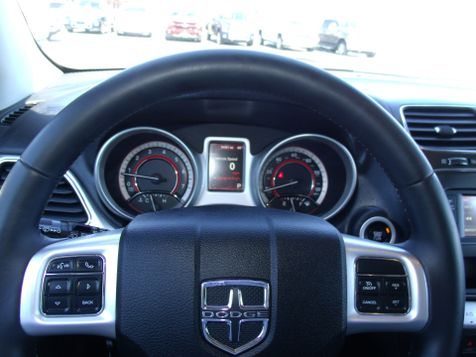 2016 Dodge Journey SXT | Rishe's Import Center in Ogdensburg, NY