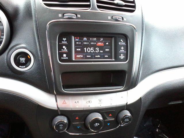 2016 Dodge Journey SXT V6 San Antonio, Texas 24
