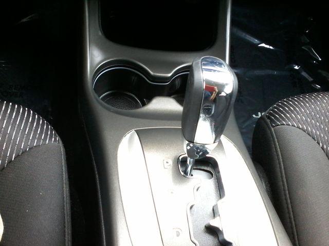 2016 Dodge Journey SXT V6 San Antonio, Texas 26