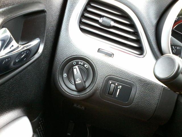 2016 Dodge Journey SXT V6 San Antonio, Texas 27
