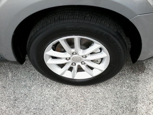2016 Dodge Journey SXT V6 San Antonio, Texas 32