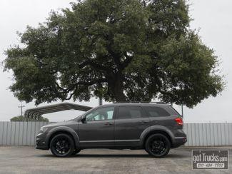 2016 Dodge Journey R/T 3.6L V6 AWD in San Antonio, Texas 78217