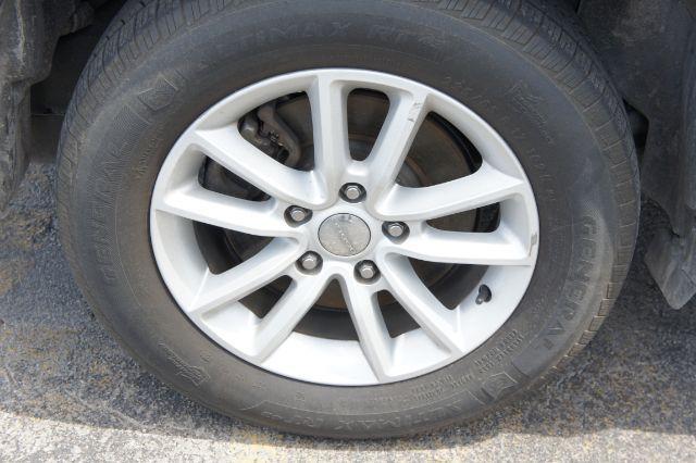 2016 Dodge Journey SXT in San Antonio, TX 78233