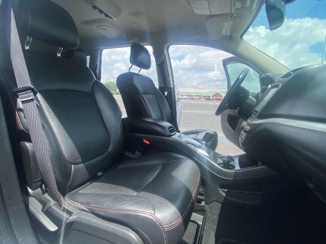 2016 Dodge Journey R/T in San Antonio, TX 78233