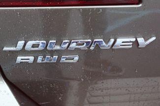 2016 Dodge Journey SXT  city PA  Carmix Auto Sales  in Shavertown, PA