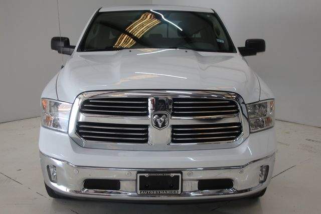 2016 Dodge RAM 1500 Big Horn 4X4 Houston, Texas 1