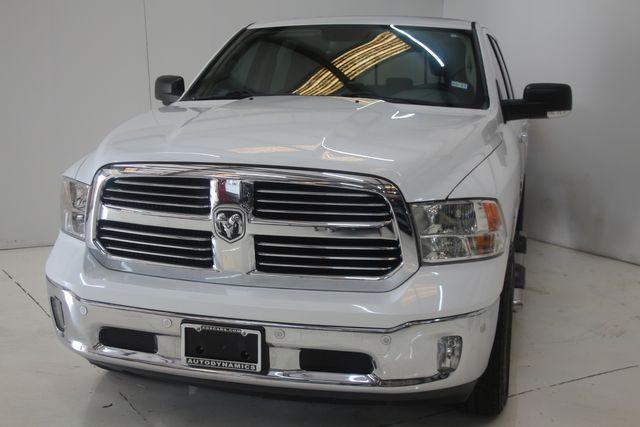 2016 Dodge RAM 1500 Big Horn 4X4 Houston, Texas 2