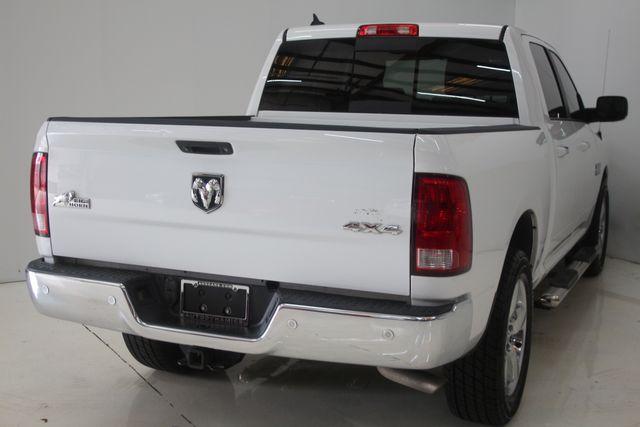 2016 Dodge RAM 1500 Big Horn 4X4 Houston, Texas 11
