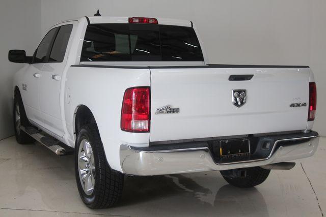 2016 Dodge RAM 1500 Big Horn 4X4 Houston, Texas 14